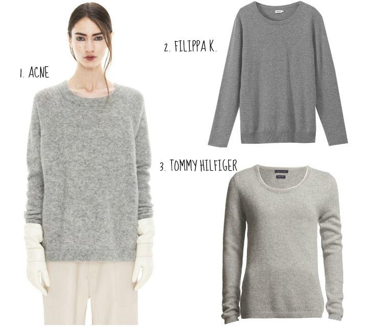grey_knits.jpg.jpg