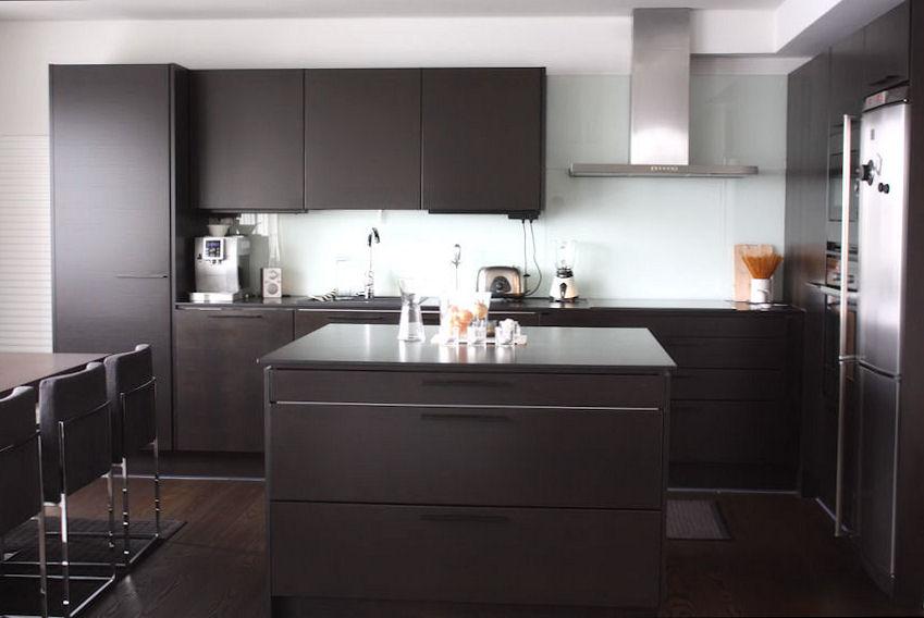 in the kitchen3.jpg