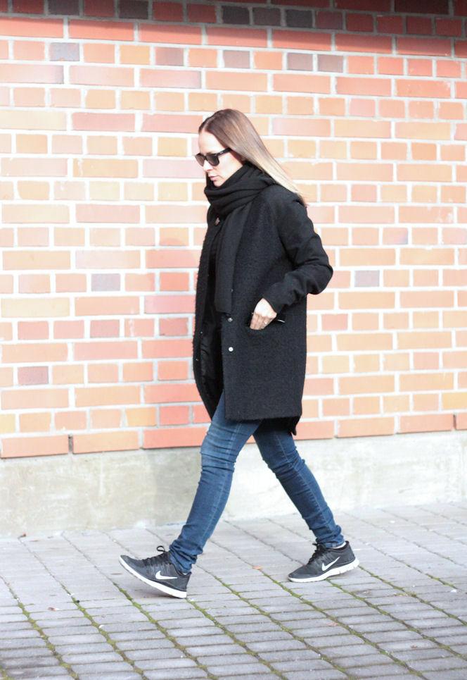 saturdays_outfit_1.jpg