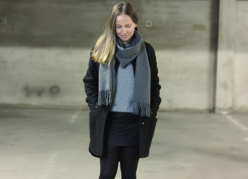grey&leather3.jpg