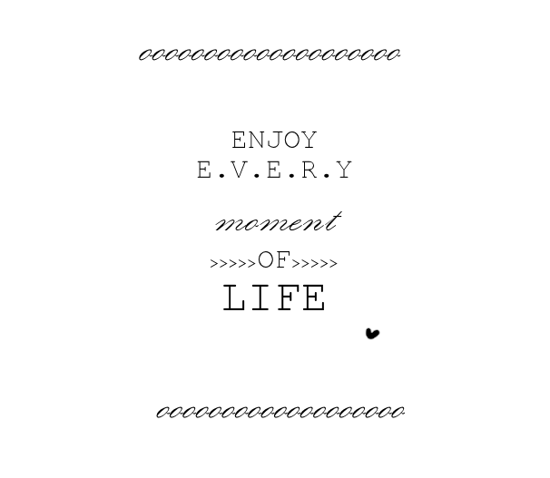 enjoy every moment of life quote.png