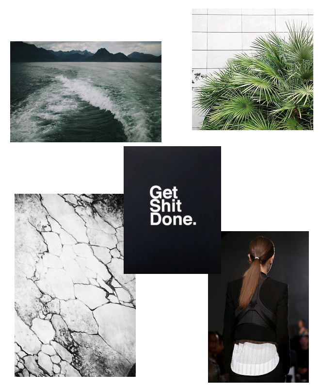 tuesday inspo.png