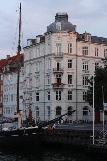 Copenhagen2.png