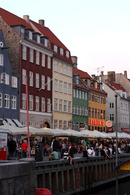 Copenhagen4.png