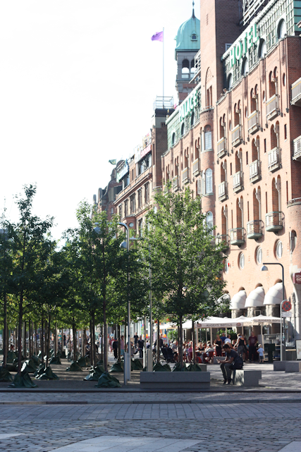Copenhagen7.png