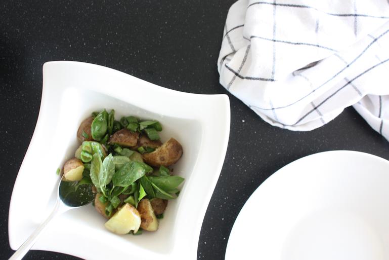 vihreä perunasalaatti1.png