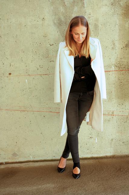 Zara powder coat.png