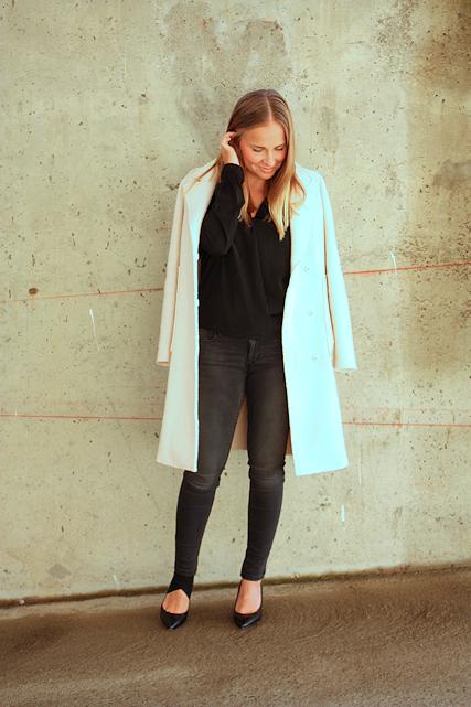 Zara powder coat4.png