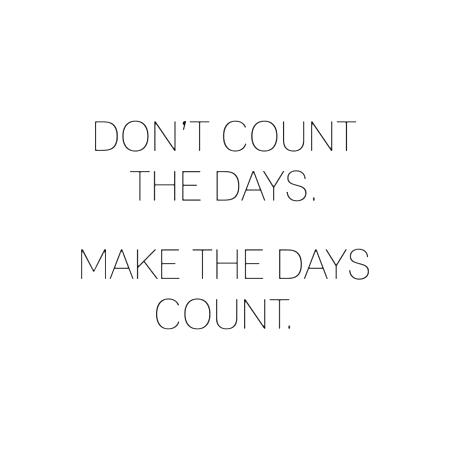 make-the-days-count1.png