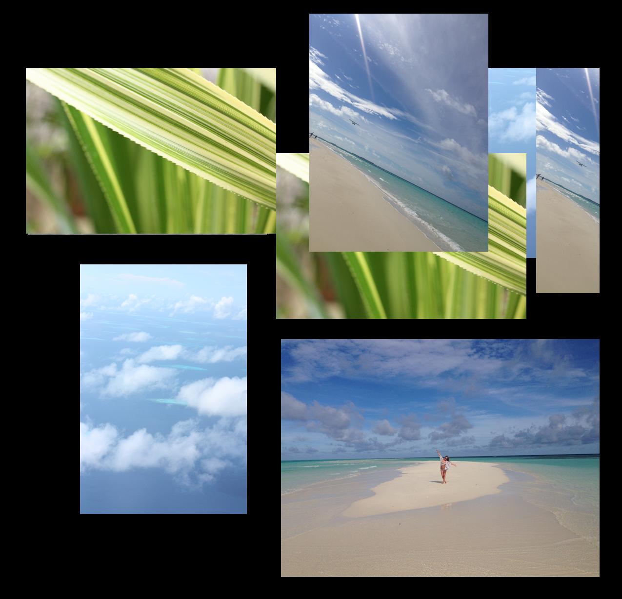 Muistoja Malediiveilta.png