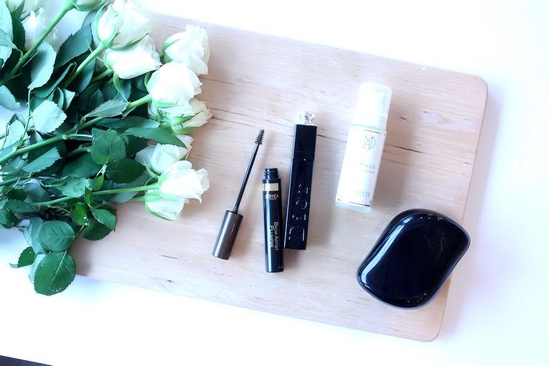 Beauty essentials.jpg