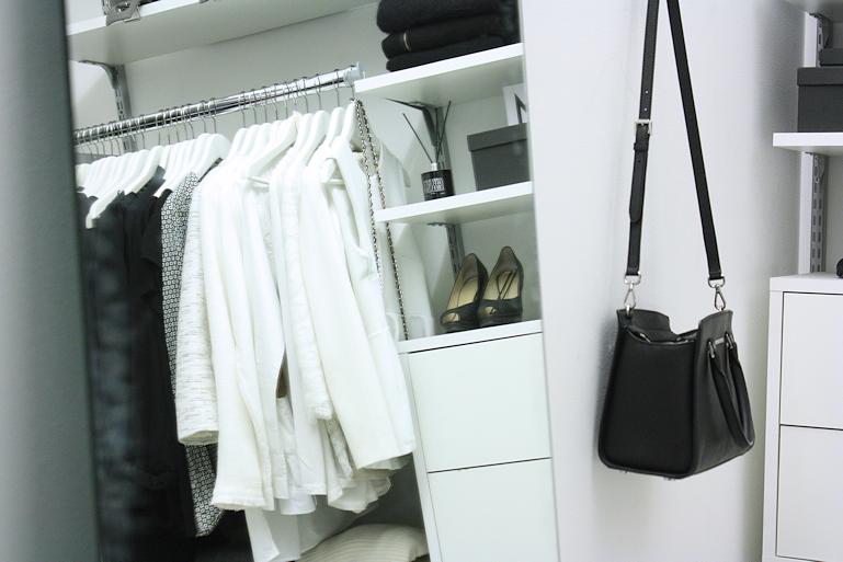 walk in closet7.png