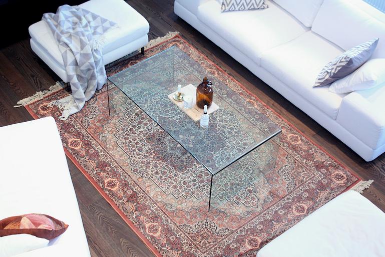 Vintage persian carpet5.png