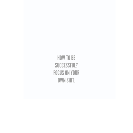 about success.png