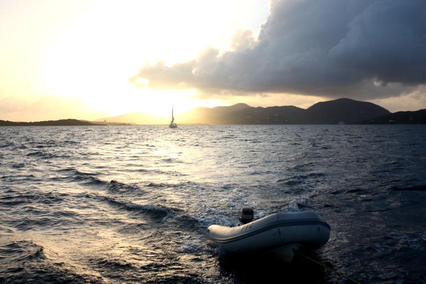 Sailing BVI.png