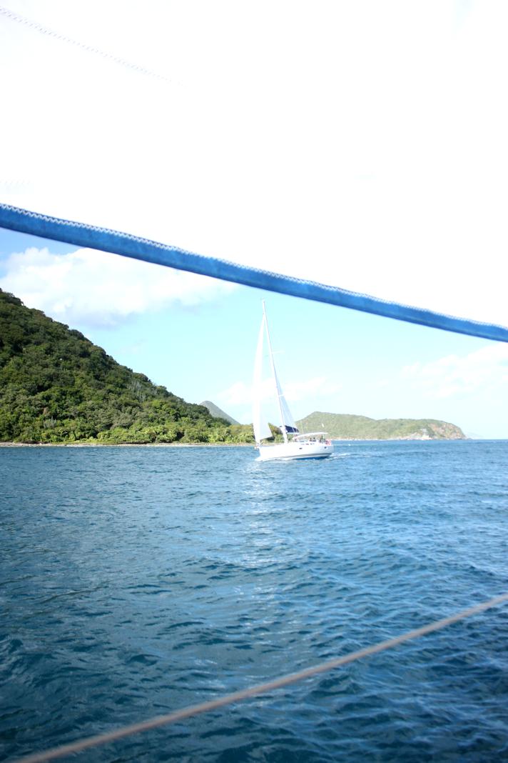 Sailing BVI5.png