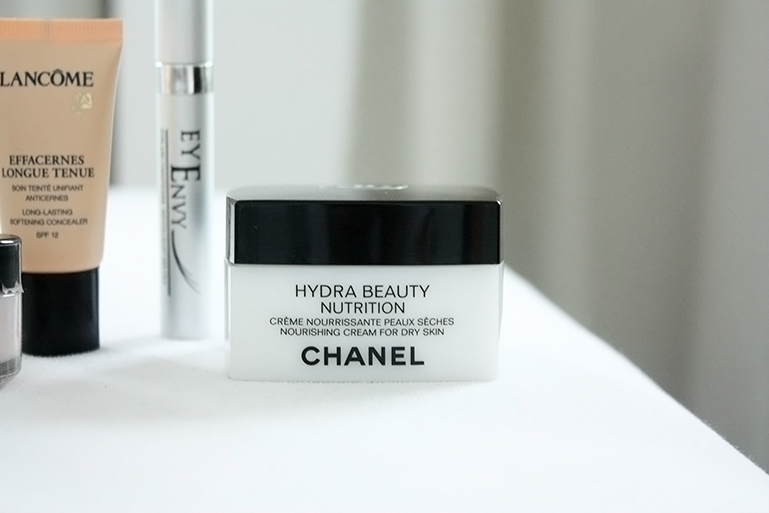 Chanel cosmetics.png