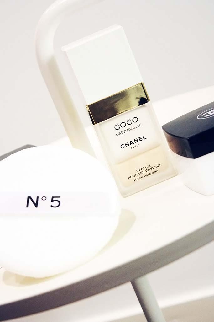 Chanel cosmetics 1.jpg