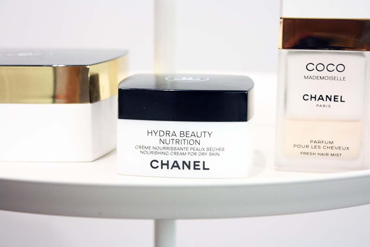 Chanel cosmetics 2.jpg