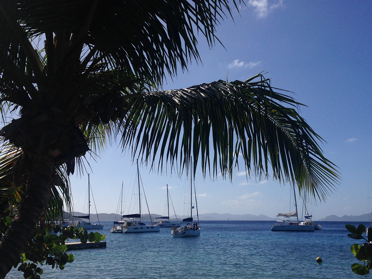 Cooper Island.jpg
