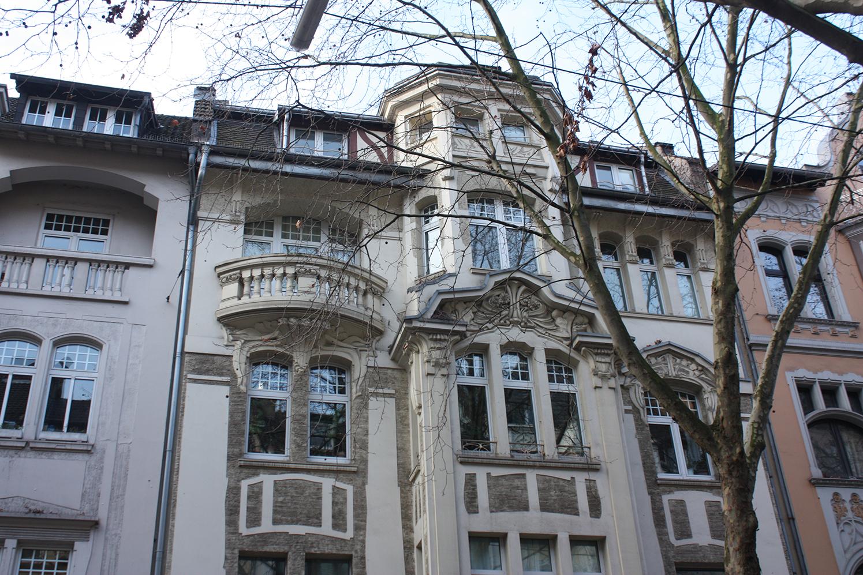 Düsseldorf4.jpg