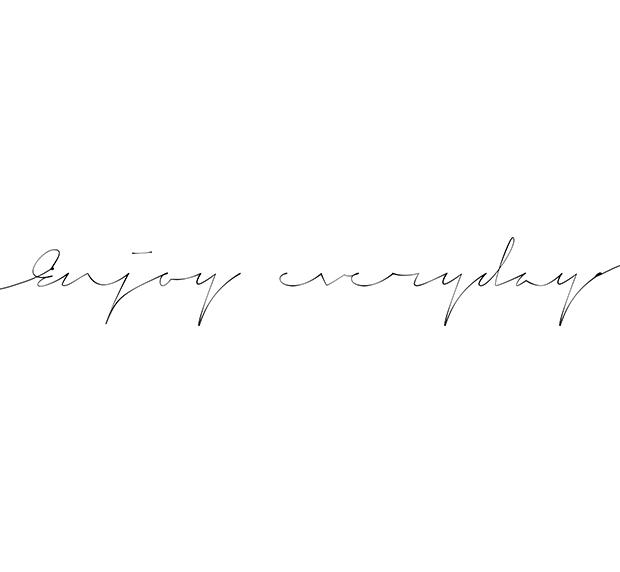 enjoy everyday.png
