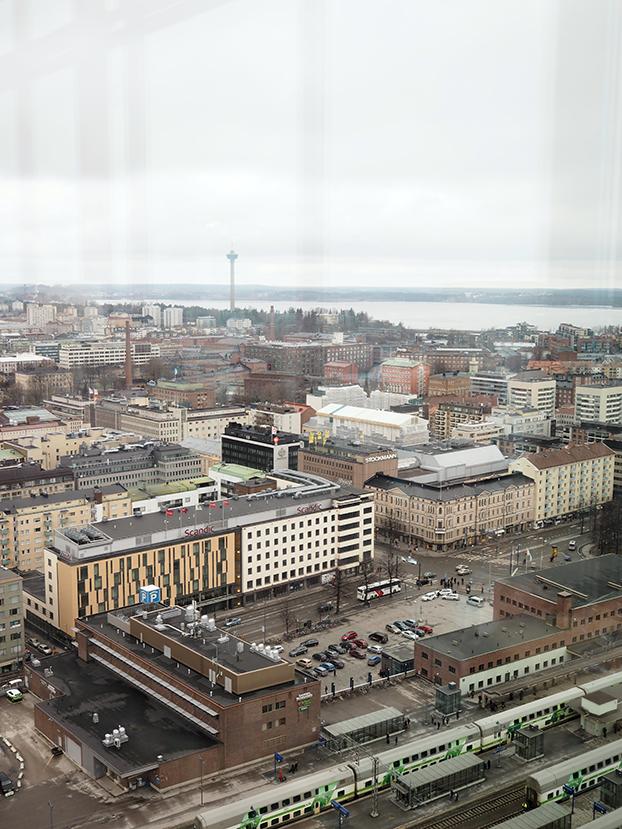 Sokos Hotel Torni Tampere4.png