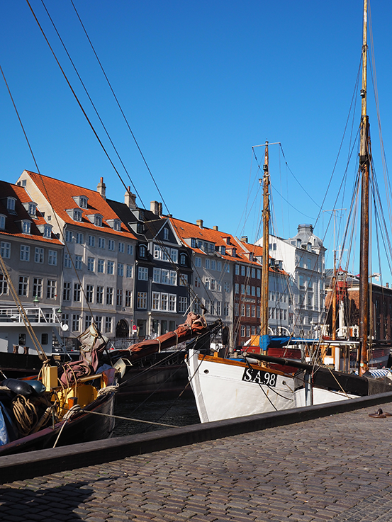 Copenhagen5.png
