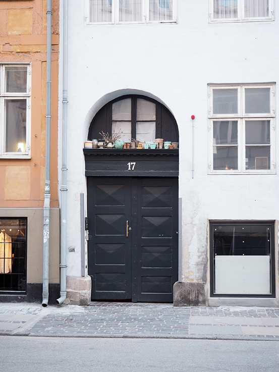Copenhagen6.png