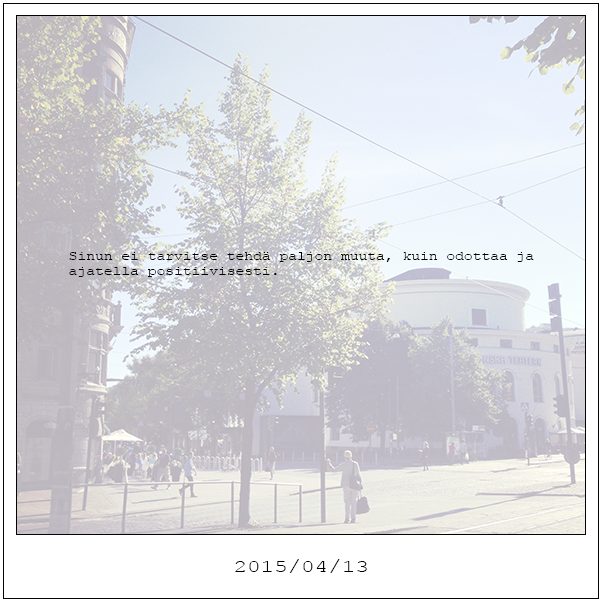 Maanantaipäivän polaroid1.png