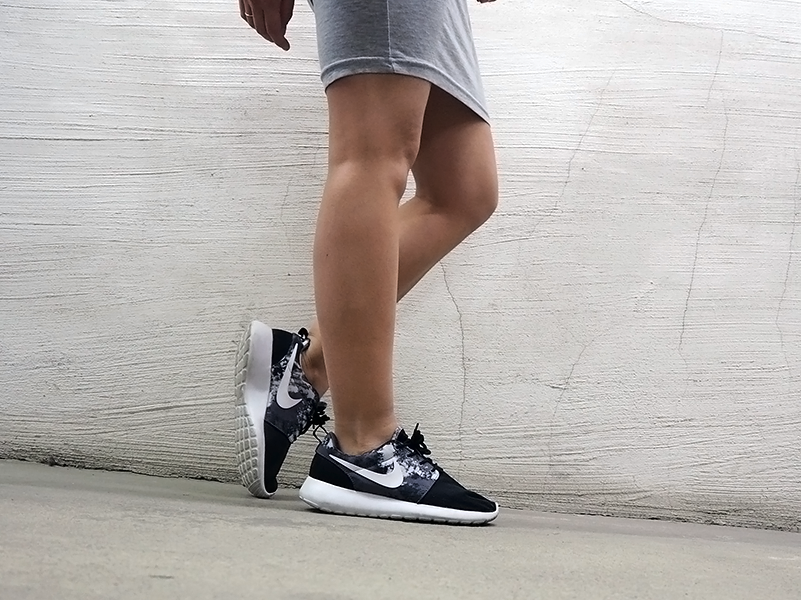 Nike Roshe Run1.png