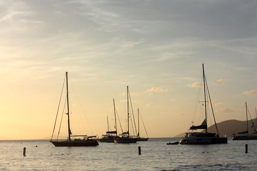 BVI sailing.png