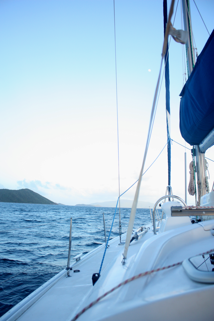 Sailing BVI2.png