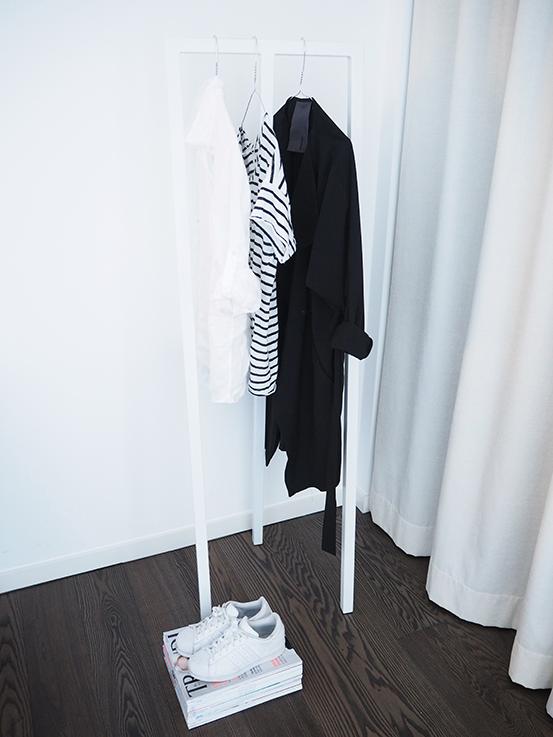 Wardrobe favorites.png