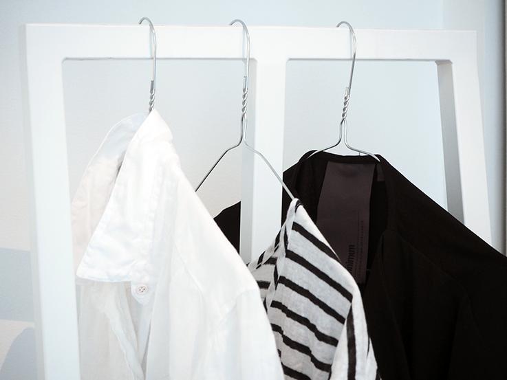 Wardrobe favorites2.png