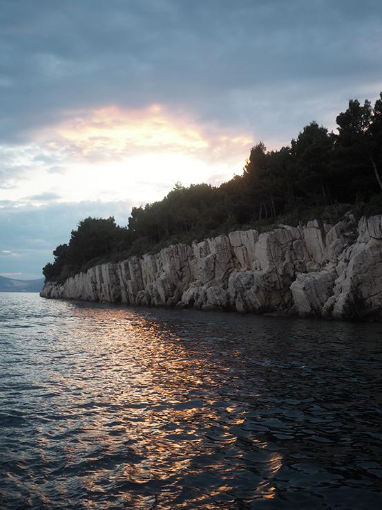 Kroatia11.png