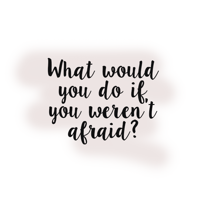afraid.png