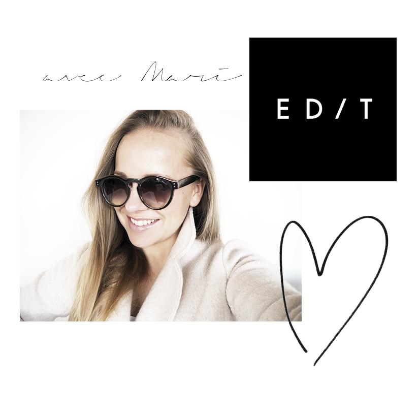 Avec Mari goes Lily Edit2.png