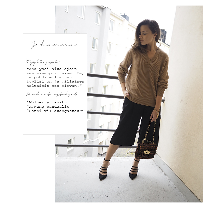 Johanna intro3.jpg