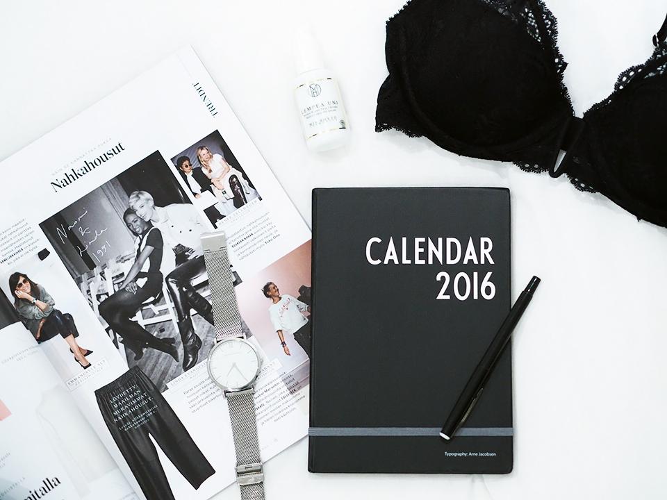 Design Letters calendar.png