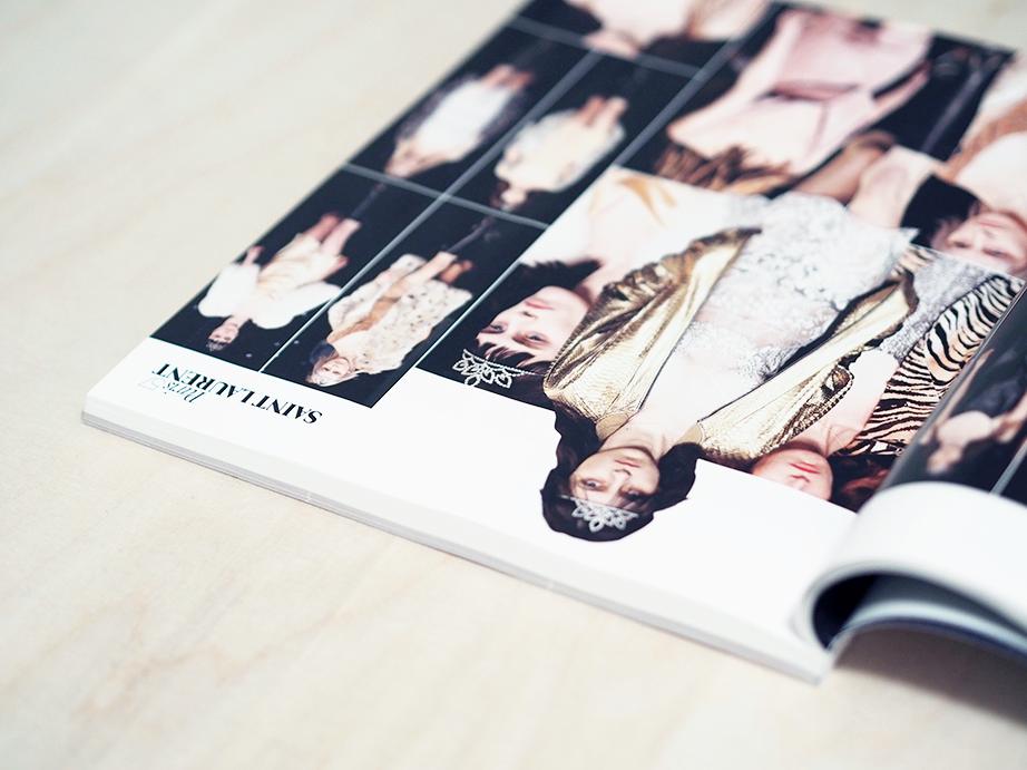 fashion film1.png