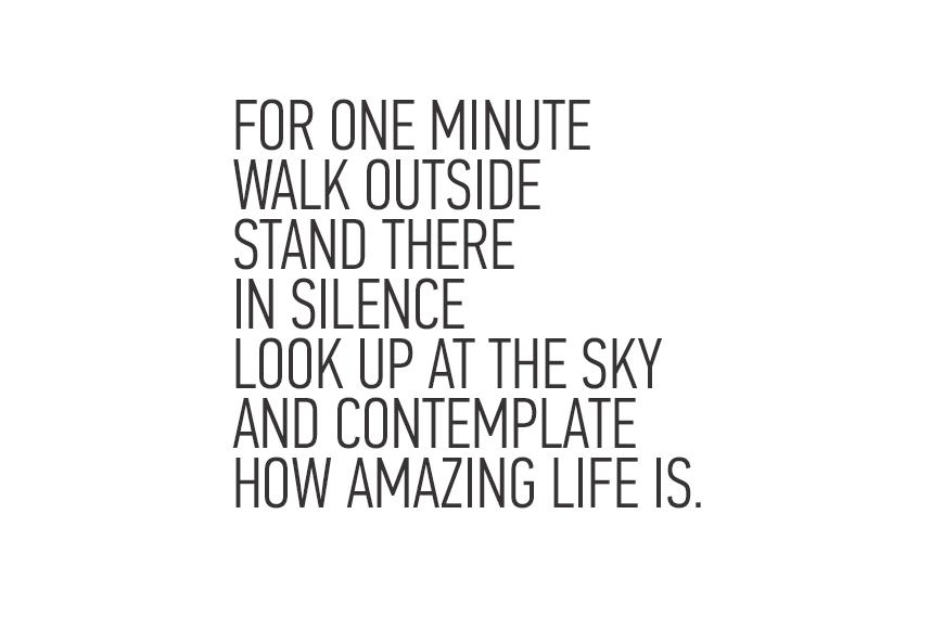 LIFE.png