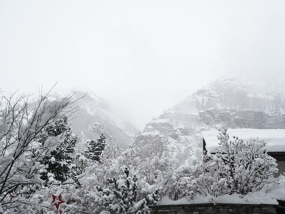 Zermatt1.png