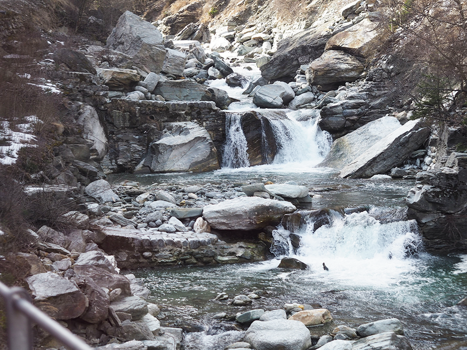 Zermatt7.png