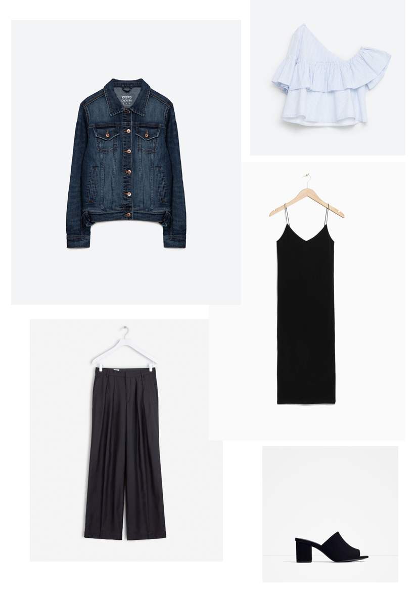 KEY ITEMS SS16.png