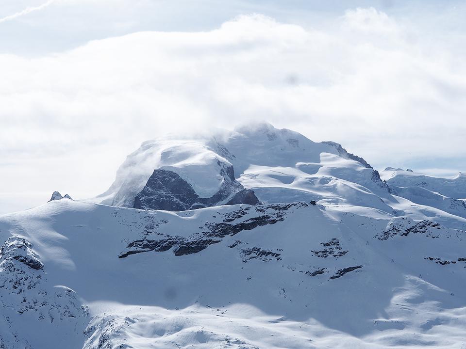 Zermatt10.png