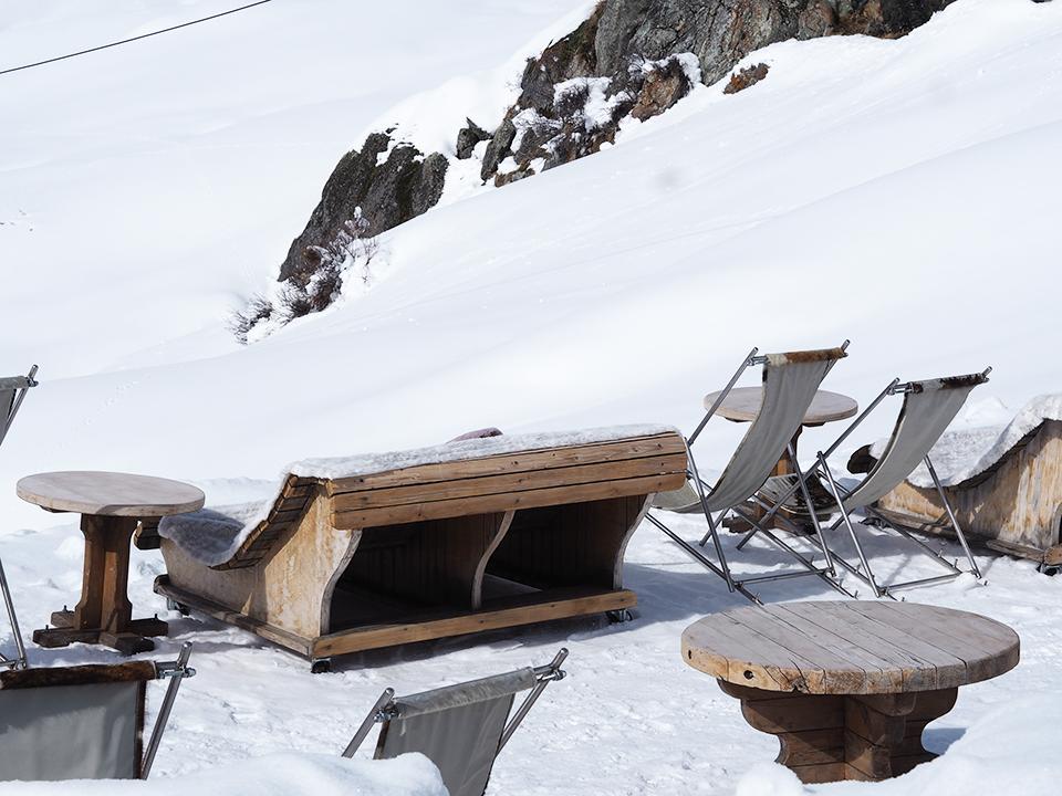 Zermatt11.png