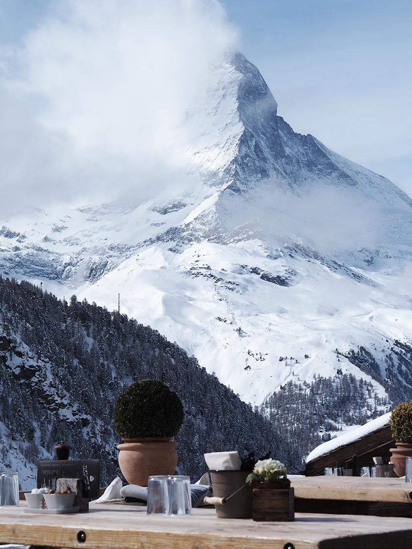 Zermatt12.png