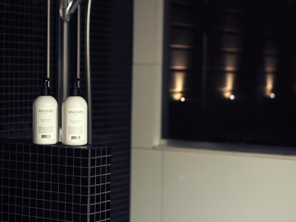 Balmain shampoot.png