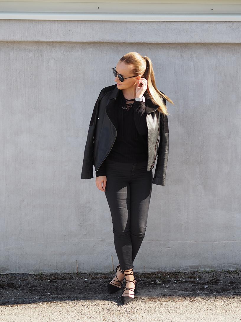 Minimum-leatherjacket2.png